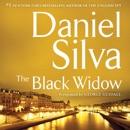 The Black Widow MP3 Audiobook
