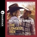 The Longest Ride MP3 Audiobook