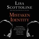 Mistaken Identity (Abridged) MP3 Audiobook