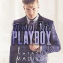 Tempt the Playboy (Unabridged) MP3 Audiobook