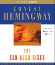 The Sun Also Rises (Unabridged) MP3 Audiobook