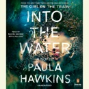 Download Into the Water: A Novel (Unabridged) MP3
