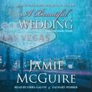 A Beautiful Wedding (Unabridged) MP3 Audiobook