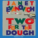 Two for the Dough (Unabridged) MP3 Audiobook