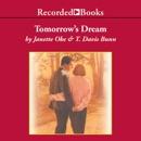 Tomorrow's Dream: Kyle, Book 2 MP3 Audiobook