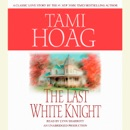 The Last White Knight (Unabridged) MP3 Audiobook