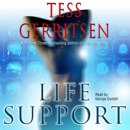 Life Support (Unabridged) MP3 Audiobook