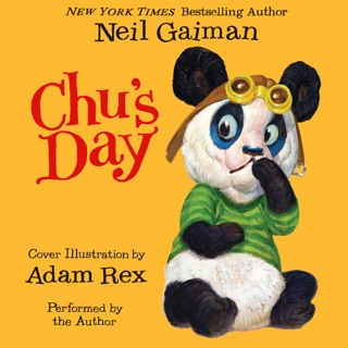 Chu's Day E-Book Download