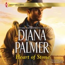 Heart of Stone MP3 Audiobook
