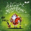 Ich und der Weihnachtsmann MP3 Audiobook