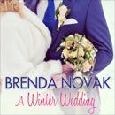 A Winter Wedding MP3 Audiobook