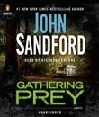 Gathering Prey: Prey (Unabridged) MP3 Audiobook
