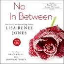 No In Between (Unabridged) MP3 Audiobook