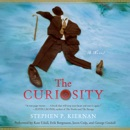 The Curiosity MP3 Audiobook