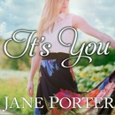 It's You MP3 Audiobook