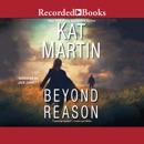 Beyond Reason MP3 Audiobook