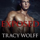 Exposed MP3 Audiobook