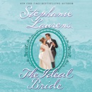 The Ideal Bride MP3 Audiobook