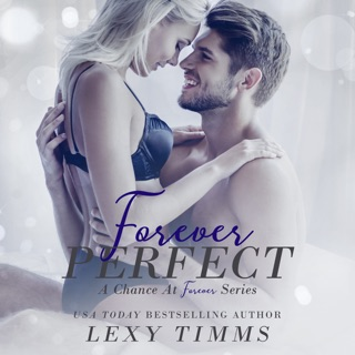 Forever Perfect: A Chance at Forever Series, Book 1 (Unabridged) E-Book Download