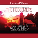 The Redeemers: Quinn Colson, Book 5 MP3 Audiobook