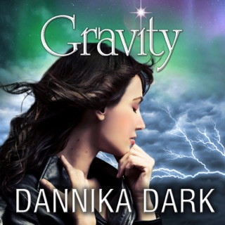 Gravity E-Book Download