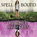 Spell Bound MP3 Audiobook