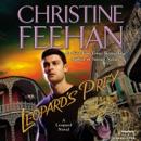 Leopard's Prey (Unabridged) MP3 Audiobook