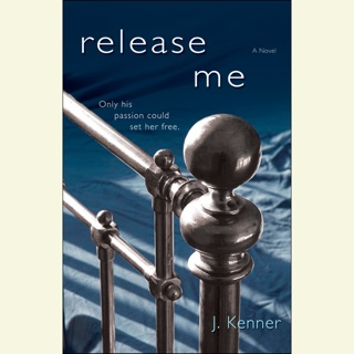 Release Me: The Stark Series #1 (Unabridged) E-Book Download