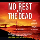 No Rest for the Dead (Unabridged) MP3 Audiobook