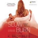 Slow Burn: A Driven Novel (Unabridged) MP3 Audiobook