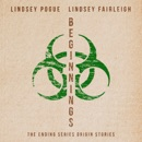 The Ending: Beginnings, Omnibus Edition: The Ending Series, Books 1-6 (Unabridged) MP3 Audiobook