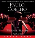 The Winner Stands Alone MP3 Audiobook