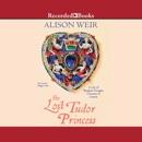 The Lost Tudor Princess: The Life of Lady Margaret Douglas MP3 Audiobook