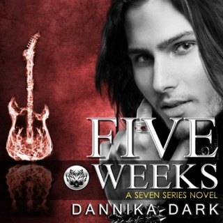 Five Weeks E-Book Download