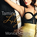 Taming Lily MP3 Audiobook