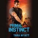 Primal Instinct MP3 Audiobook
