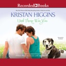 Until There Was You MP3 Audiobook