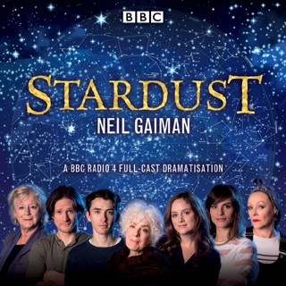 Stardust (Abridged) E-Book Download