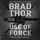 Use of Force (Unabridged) MP3 Audiobook