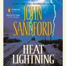 Heat Lightning (Abridged) MP3 Audiobook