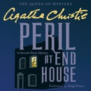 Peril at End House MP3 Audiobook