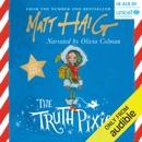 The Truth Pixie (Unabridged) MP3 Audiobook
