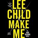 Make Me: A Jack Reacher Novel (Abridged) MP3 Audiobook