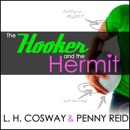 The Hooker and the Hermit MP3 Audiobook
