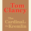 The Cardinal of the Kremlin (Unabridged) MP3 Audiobook