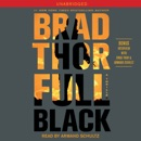 Full Black (Unabridged) MP3 Audiobook