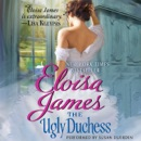 The Ugly Duchess MP3 Audiobook
