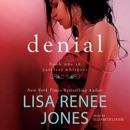 Denial (Unabridged) MP3 Audiobook