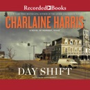 Day Shift MP3 Audiobook