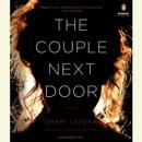 The Couple Next Door: A Novel (Unabridged) MP3 Audiobook